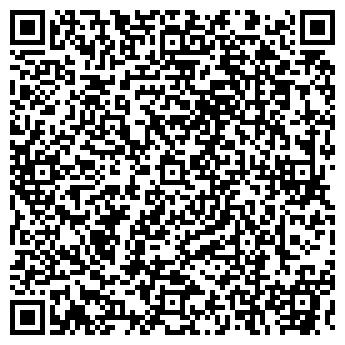 QR-код с контактной информацией организации МИР СНАБЖЕНИЯ, ООО
