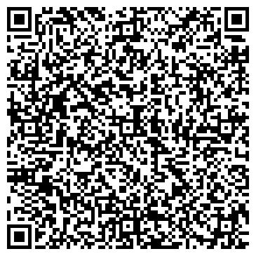 QR-код с контактной информацией организации СЕВЕРСТАЛЬ-ИНВЕСТ ТД ФИЛИАЛ