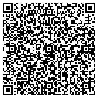 QR-код с контактной информацией организации СЕВЕРСТАЛЬ-ИНВЕСТ ТД