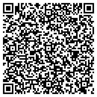 QR-код с контактной информацией организации ФТБ, ООО