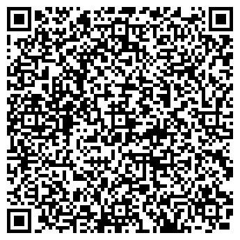 QR-код с контактной информацией организации БРЯНСКМЕТАЛЛКОНТРАКТ, ООО