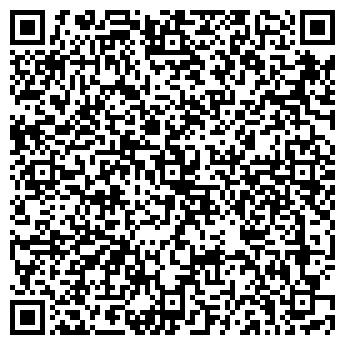 QR-код с контактной информацией организации БРЯНСКПОДШИПНИКТОРГ, ООО