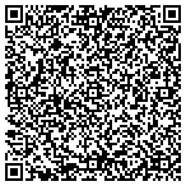 QR-код с контактной информацией организации МАСЛОВ Е. Д. ПРЕДПРИНИМАТЕЛЬ