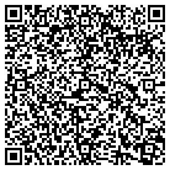 QR-код с контактной информацией организации МЕТАЛЛОРЕМОНТ, ООО
