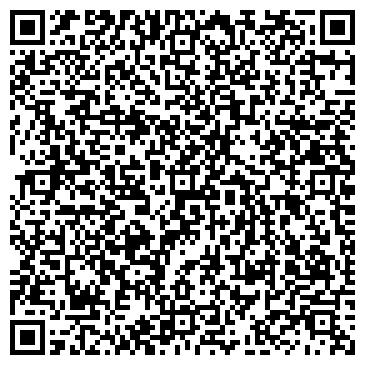QR-код с контактной информацией организации ПОЧЕПСКИЙ ОПЫТНО-СЕРИЙНЫЙ ЗАВОД, ООО