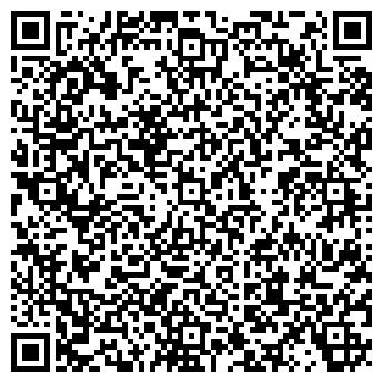 QR-код с контактной информацией организации ПРОМТЕХОСНАСТКА, ООО