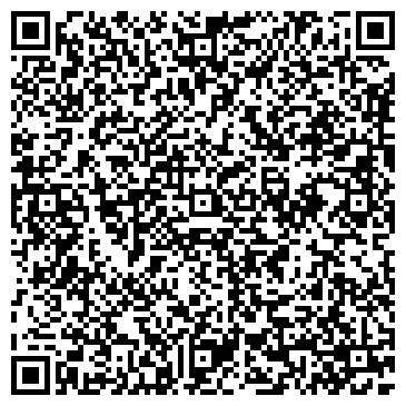QR-код с контактной информацией организации СНАБКОМПЛЕКТДЕТАЛЬ, ООО