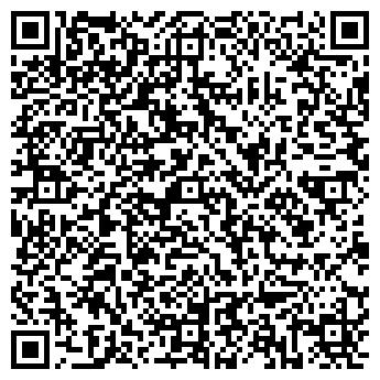 QR-код с контактной информацией организации СУНАР ФИРМА, ООО