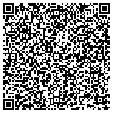 QR-код с контактной информацией организации БРЯНСКАЯ ХИМИЧЕСКАЯ КОМПАНИЯ, ООО