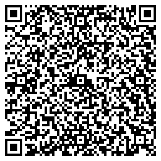 QR-код с контактной информацией организации БРЯНСКРЕМСТРОЙ