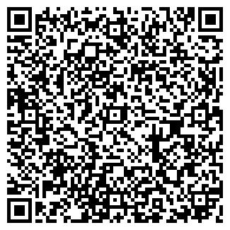 QR-код с контактной информацией организации К-СТС, ЗАО