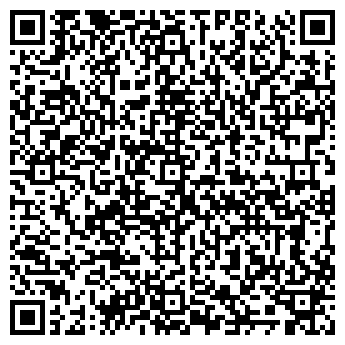 QR-код с контактной информацией организации БРЯНСКЛЬНОПЕНЬКОВОЛОКНО, ООО