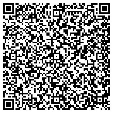 QR-код с контактной информацией организации ЧЕПИКОВА Н. А. ПРЕДПРИНИМАТЕЛЬ