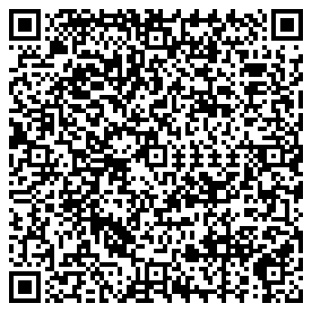 QR-код с контактной информацией организации БРЯНСКТОППРОМ, ОАО