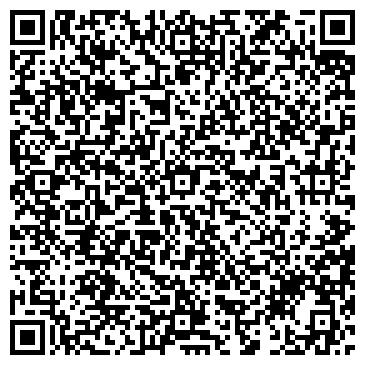 QR-код с контактной информацией организации ДОРСНАБКОМПЛЕКТ, ООО