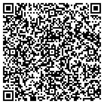 QR-код с контактной информацией организации БРЯНСКИЙ МЕДВЕДЬ, ООО