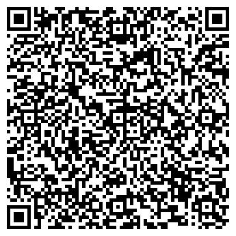 QR-код с контактной информацией организации БРЯНСКНЕФТЕПРОДУКТ, ЗАО