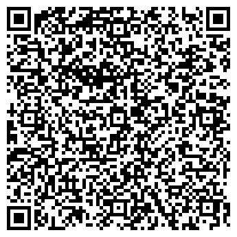 QR-код с контактной информацией организации БРЯНСК-АГРО, ООО