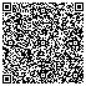 QR-код с контактной информацией организации БРЯНСК-ПЕТРОЛЕУМ, ООО