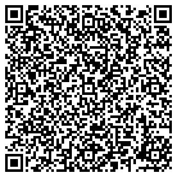 QR-код с контактной информацией организации ВОЗРОЖДЕНИЕ СЕЛА, ООО