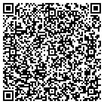 QR-код с контактной информацией организации ДОКЕР-ОЙЛ, ООО