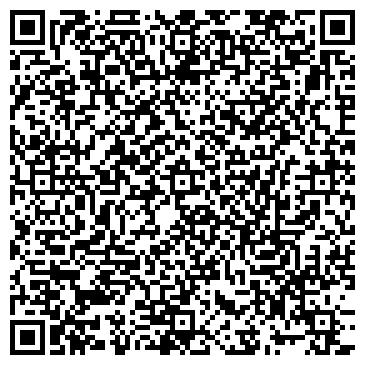 QR-код с контактной информацией организации ДРУЖБА МАГИСТРАЛЬНЫЕ НЕФТЕПРОВОДЫ, ОАО