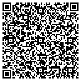 QR-код с контактной информацией организации ИМПУЛЬС ПСП, ООО
