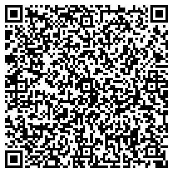 QR-код с контактной информацией организации АЛТАЙЭНЕРГО АО