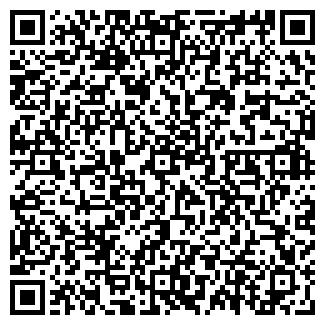 QR-код с контактной информацией организации НОРИМЭКС, ООО