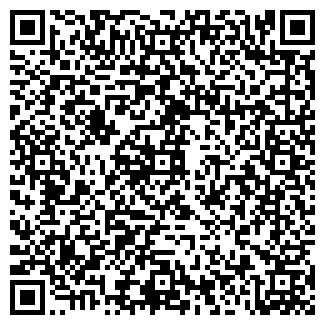 QR-код с контактной информацией организации ОЙЛ-ЦЕНТР, ООО