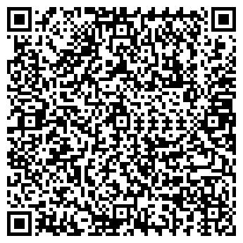 QR-код с контактной информацией организации ТНП-БРЯНСК, ЗАО