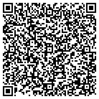 QR-код с контактной информацией организации ЮКОС-4 ТД БРЯНСКИЙ ФИЛИАЛ