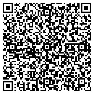 QR-код с контактной информацией организации АГРОСТЕК, ООО