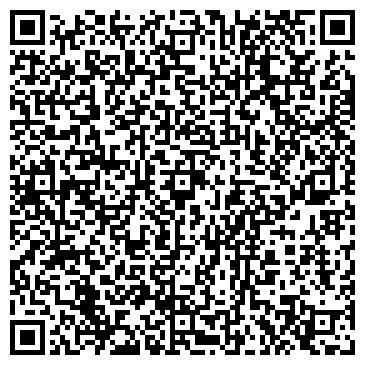 QR-код с контактной информацией организации НОВИКОВ А. П. ПРЕДПРИНИМАТЕЛЬ