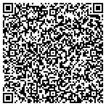 QR-код с контактной информацией организации ТАЛАНОВ А. Е. ПРЕДПРИНИМАТЕЛЬ
