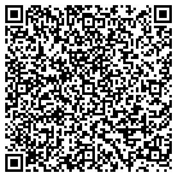 QR-код с контактной информацией организации НБ-РЕТАЛ ЗАО ФИЛИАЛ