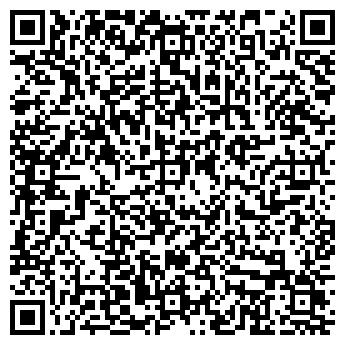 QR-код с контактной информацией организации ПАНЕЛИ И ВАГОНКА ПВХ