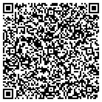 QR-код с контактной информацией организации ПРОМЭНЕРГОПЛАСТ НПЦ, ООО