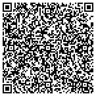 QR-код с контактной информацией организации ВОРОБЬЕВ А. В. ПРЕДПРИНИМАТЕЛЬ