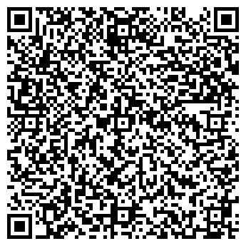 QR-код с контактной информацией организации УЧРЕЖДЕНИЕ ОБ-21/1, ГУП