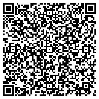 QR-код с контактной информацией организации СП БЕЛКОМ