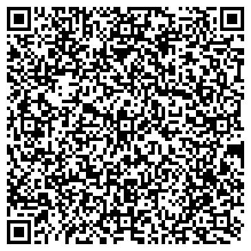 QR-код с контактной информацией организации ООО «Шпагатная фабрика»