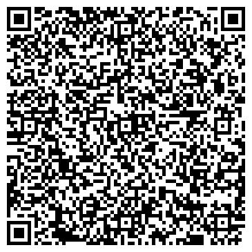 QR-код с контактной информацией организации ДЕЗОТДЕЛ ЦЕНТРА ГОССАНЭПИДНАДЗОРА В Г. БРЯНСКЕ