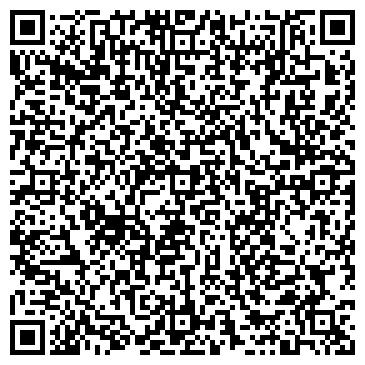QR-код с контактной информацией организации БРЯНСКИЕ СЕМЕНА НПФ ФИЛИАЛ ООО РОССИЙСКИЕ СЕМЕНА