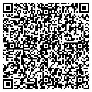 QR-код с контактной информацией организации АГРОНИКА, ООО