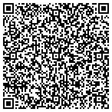 QR-код с контактной информацией организации ТРИО САЛОН-КУХНЯ ООО ДЕСНАМЕБЕЛЬТОРГ
