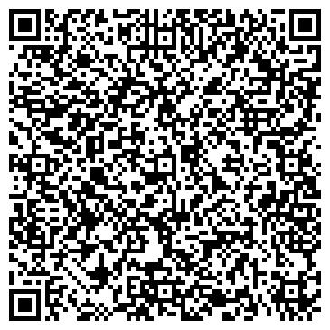 QR-код с контактной информацией организации ЗАО «Термопульс»