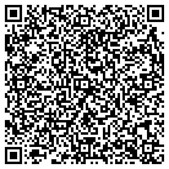 QR-код с контактной информацией организации ГУЛИЕВА Л. В. ПРЕДПРИНИМАТЕЛЬ