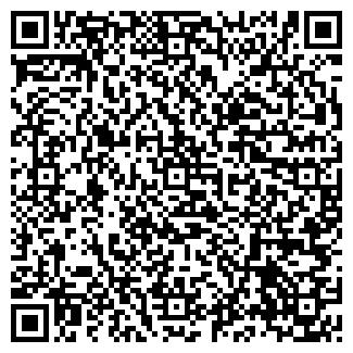 QR-код с контактной информацией организации ИМОЛА, ООО