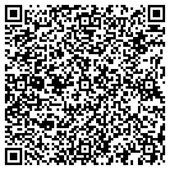 QR-код с контактной информацией организации ЧП СУПОНИНА Л. М.